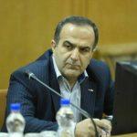 گویا مرتضی رحمان زاده شهردار منطقه ۱۳ تهران به کرونا مبتلا است!