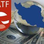 نمایندگان مجلس: مجمع با الحاق به FATF مخالف است