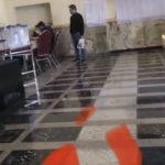گزارش خبرنگار اعزامی مشروطه از شهر ری؛ بوی الرحمن نظام در پایگاه های سنتی خودش هم بلند شده است!