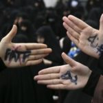 پیامد قرار گرفتن در لیست سیاه FATF: حسابهای بانکی کلیه  ایرانیان در دنیا، حتا دانشجویان, بسته خواهد شد