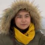 برف؛ مخرب در ایران, مفرح در افغانستان (ویدئو کلیپ کوتاه)