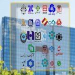چشم بندی «کارشناسانه» دولت برای چاپ پول