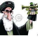 Bloomberg: ایران به پرداخت 202 میلیون دلار به یک خانواده عراقی محکوم شد