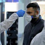 نماینده قم: تا کنون پنجاه نفر در قم به علت ابتلا به ویروس کرونا فوت کردهاند