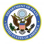 """متن کامل انگلیسی بیانیه وزارت امور خارجه آمریکا در حمایت از """"مردم ایران"""" در مقابله با ویروس کرونا"""