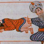 طب اسلامی و نظریات طبی امام صادق