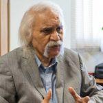 عضو هیئتعلمی دانشگاه علوم پزشکی شهید بهشتی: قرنطینه را شروع نکنیم این ویروس سونامیوار پیش میرود