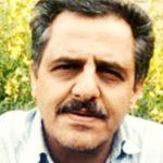 پیام محمدحسین سپهری (۱۴ فعال مدنی) از زندان وکیل آباد مشهد درباره سالگرد انقلاب 57 و انتخابات مجلس