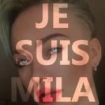 امانوئل ماکرون با اشاره به قوانین در فرانسه تاکید کرد که «کفرگوئی» و «انتقاد از مذاهب» حق شهروندان است