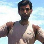 معرفی زندانیان سیاسی ( بابک علیپور)