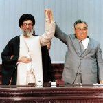 رهبری به نام خامنه ای، مشکلی به نام «کرونا» و قربانی به نام «ملت ایران»؛ آیا جنون رهبر را درمانی است؟