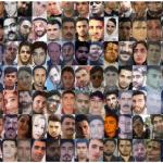 لاتاری مرگ ؛ استراتژی نظام برای مقابله با کرونا کشتن ۲ میلیون ایرانی است!