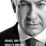 "PBS Frontline: فیلم مستند ""نتانیاهو در جنگ"""