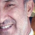 تمدید حکم بازداشت حمید نوری، مظنون به دخالت در کشتار ۶۷ برای چهار هفته دیگر