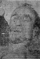 سرتیپ رضا ناجی
