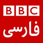 کرونا در ایران؛ نماینده وزیر بهداشت از 'مرگ بیش از ۲۰۰ نفر بر اثر بیماریهای تنفسی' در گیلان خبر داد