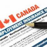 فقط در چند روز گذشته: 500 هزار نفر در کانادا بیکار شدند