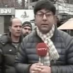 """عجز و استیصال خانواده """"350"""" دانشجوی کشمیری که در اثر  بحران ویروس کرونا در ایران محصور شده اند (کلیپ کوتاه)"""