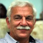 به بهانه در گذشت زنده یاد محمود خیامی، ابوالفضل محققی