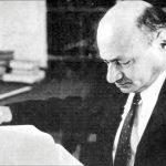 ذبیحالله منصوری از کتاب شبه خاطرات نوشته علی بهزادی با صدای ناصر زراعتی