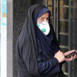 """اپلیکیشن مورد استفاده رژیم ایران برای غربالگری کرونا """"AC19"""" ابزار جاسوسی و نظارت است"""
