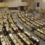 استاندارد دوگانه رسانه ها در برابر روسیه