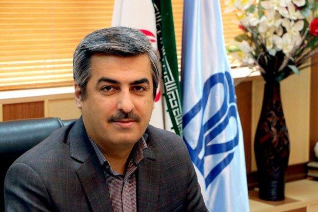 7 شهرستان استان گستان در وضعیت سفید از لحاظ شیوع کرونا قرار دارند