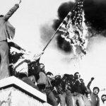 گروگانگیری در سفارت آمریکا در تهران و اعلام مواضع دانشجویان (بخش اوّل)