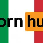 به هموطنان در ایران «وی پی ان» ایتالیایی توصیه میشود!