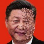 موج دوم شیوع کرونا و تحریک احساسات بیگانهستیزانه در چین