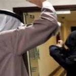 لغو مجازات شلاق در عربستان