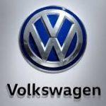 هدف گیری صنعت خودرو سازی آلمان توسط چین