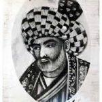 تاریخچه نماز جمعه و منصب شیخ الاسلامی