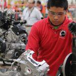 مکزیک جایگزین چین