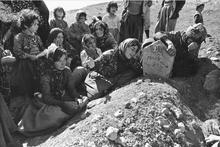 کشتار روستای قلاتان