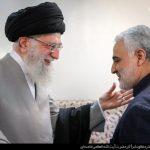 مناظره سید حسین موسویان با ژنرال آمریکایی Mark Kimmitt بعد از مرگ قاسم سلیمانی (ویدئو-انگلیسی) 1/31/20