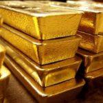 Bloomberg: انتقال ۵۰۰ میلیون دلار شمش طلا از ونزوئلا به ایران