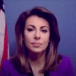 مورگان اورتگاس: آمریکا در صف اول کشورهای مایل به کمک به ایران است (ویدئو-فارسی)