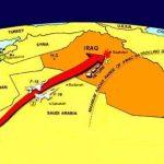 عملیات اپرا؛ انهدام راکتور اتمی عراق توسط اسرائیل (باز نشر)