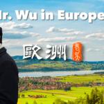 تفسیر یک مخالف سیاسی دولت کمونیست چین از نامه مدیر نشریه بیلد آلمان به رئیس جمهور چین و گزارشی از اوضاع داخلی این کشور (ویدئو کوتاه-انگلیسی)