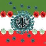 عفو بین الملل: کشتار دست کم۳۶ زندانی به دست نیروهای جنایتکار جمهوری اسلامی خامنه ای در جریان اعتراض به شیوع ویروس کرونا!