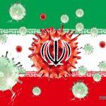 جشن شکست کرونا در تهران؛ از پاریس تا تهران راه زیادی نیست!