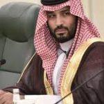 عربستان مجازات اعدام  را برای نوجوانان حذف کرد