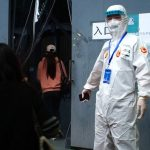 شیوع ویروس کرونا در آزمایشگاه ووهان؛ تلاش چین برای رقابت با ایالات متحده؟