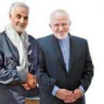 قطع شدن پاهای اختاپوس «جمهوری اسلامی» در جهان؛ نظام جنایتکار به پایان خط رسیده است!