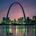 شکایت ایالت میزوری (Missouri) آمریکا از دولت چین به خاطر کرونا و درخواست دریافت غرامت