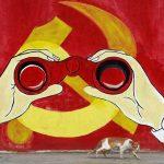 تأملات بهنگام؛ ویروس چینی و نزاکت سیاسی