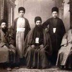 ماجرای تاریخی « الله داد »