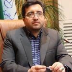 قاضی حسن بابایی (جنایتکاران رژیم )