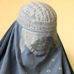 ماسک ویروس کرونا توصیه شده از سوی سازمان بهداشت جهانی